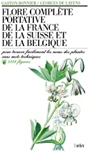 Flore Bonnier portative
